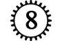 8 rychlostní