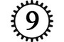 9 rychlostní
