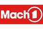 Mach 1