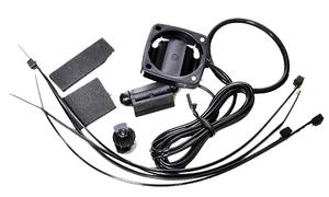Profil náhradní kabeláž k tachometru -D