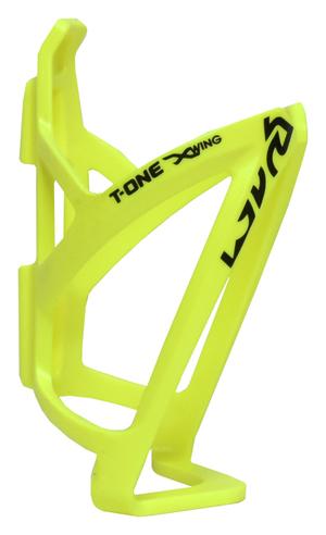Profil košík na láhev T-ONE X-WING