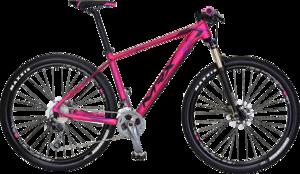 MRX horské kolo DUGONG Alivio 4000/Deore