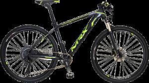 MRX horské kolo HOOK SRAM SX-EAGLE