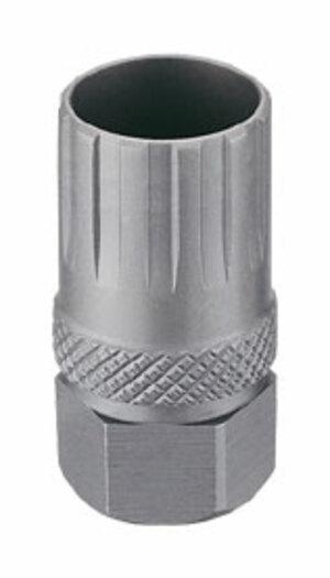 SuperB stahovák vícekolečka 6410 SH šroubovací