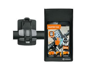 SKS voděodolný obal na mobil SMARTBOY