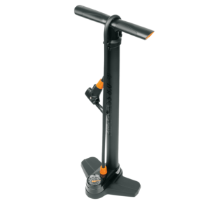SKS pumpa AIR X-PRESS 8.0