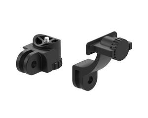 Knog držák světla PWR K-Edge/Garmin/GoPro