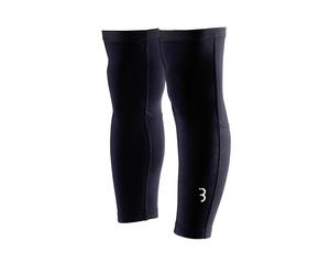 BBB návleky na kolena COMFORKNEE BBW-93 černé