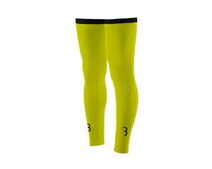BBB návleky na nohy LEG WARMER BBW-91 neon