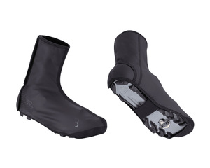 BBB návleky na boty MultiFlex BWS-27