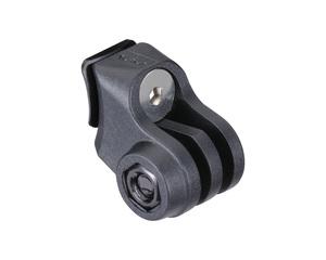 BBB držák kamery na představec GoFix BHS-92