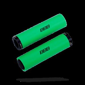 BBB gripy STICKYFIX BHG-35