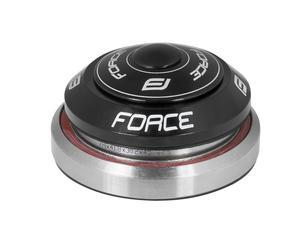 """Force řízení TAPER 1 1/8""""-1 1/2"""" 36° integrované"""