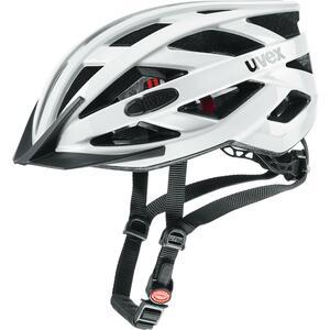 Uvex helma I-VO 3D white
