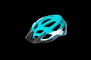 Cube helma PRO mint white