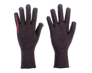 BBB zimní rukavice INNERSHIELD BWG-27