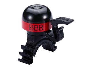 BBB zvonek MINIFIT BBB-16