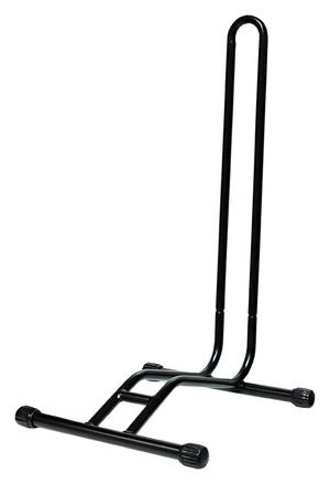 Kaiwei stojan na kolo KW 7076-02-01 černý