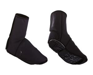 BBB návleky na boty UrbanShield BWS-20