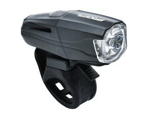 Profil světlo přední JY-7029 USB