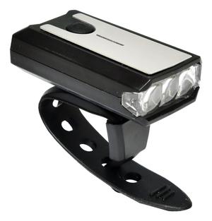 Profil přední světlo JY-7015 USB