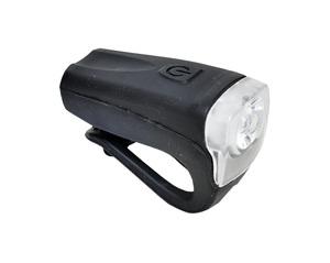Profil přední světlo JY-378FC silicon 3W - AAA
