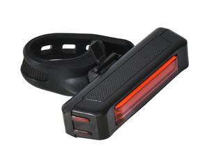 MRX světlo zadní  JY-6025 USB 65lm
