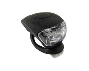 Profil světlo zadní  267T-2B LED