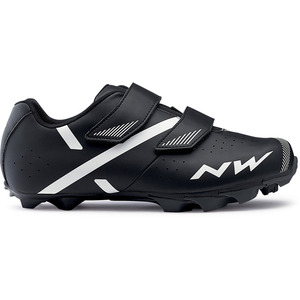 Northwave tretry SPIKE 2 black