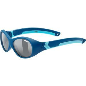 Uvex brýle SPORTSTYLE 510
