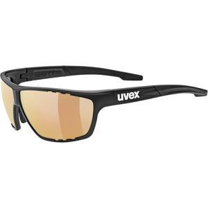 Uvex brýle SPORTSTYLE 706 CV Vario