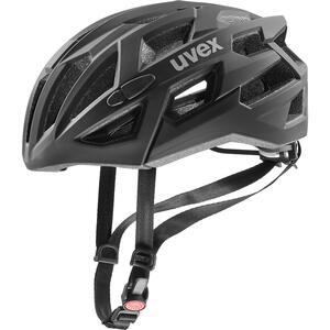 Uvex helma RACE 7 black
