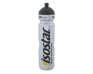 Isostar láhev 100ml, výsuvný vršek