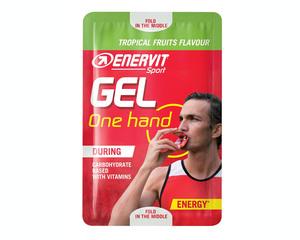 Enervit Gel One Hand