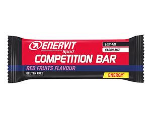 Enervit energetická tyčinka Competition Bar