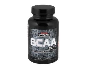 Enervit aminokyseliny BCAA 2:1:1 120tablet