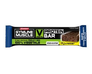 Enervit proteinová tyčinka Vegetal Protein Bar