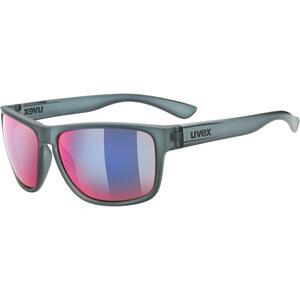 Uvex brýle LGL 36 CV