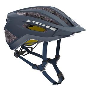Scott cyklistická helma FUGA PLUS REV midnight blue