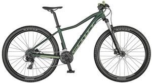 Scott horské kolo CONTESSA ACTIVE 50 teal green