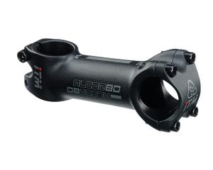 ITM představec ALCOR 80 31,8mm Al, černý