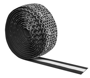 Force omotávka EVA silikonový potisk