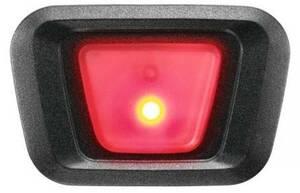 Uvex blikačka PLUG-IN LED XB048 pro FINALE / TRUE / FINALE 2.0