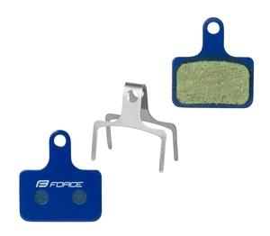 Force destičky brzdové SH RS405-805