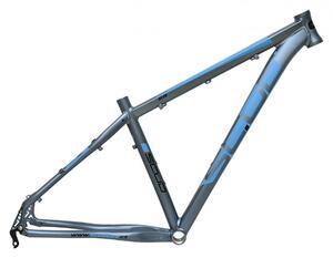 Scud rám 29 9SC šedo - modro - černý