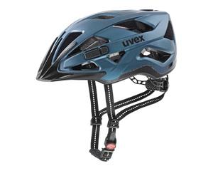 Uvex helma CITY ACTIVE underwater mat
