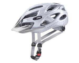 Uvex helma ONYX lilac