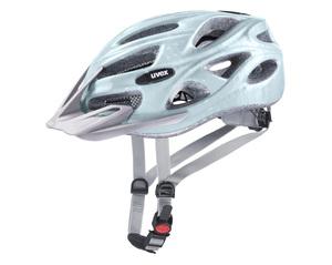 Uvex helma ONYX aqua