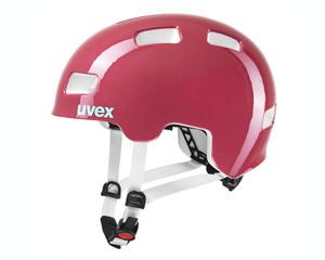 Uvex helma HLMT 4 goji