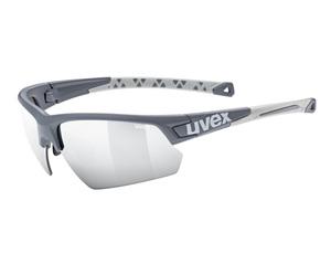 Uvex brýle SPORTSTYLE 224